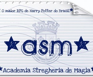 Wallpaper ASM Caderno 02 wallpaper
