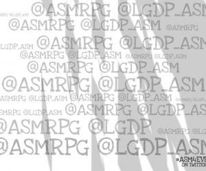 Wallpaper ASM on Twitter wallpaper