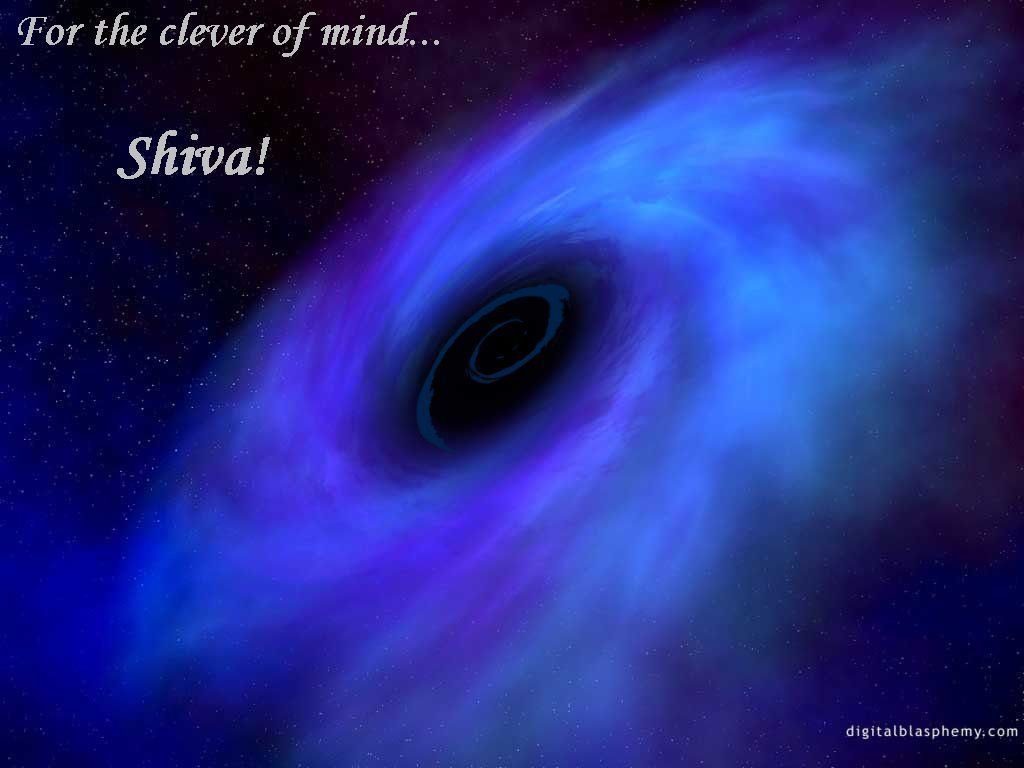 Wallpaper Shiva 02 wallpaper download